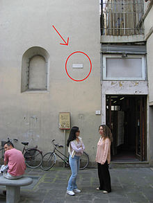 1966_Arno_Florence_flood_2008